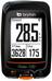 Bryton Rider 100 C GPS Fahrradcomputer + Trittfrequenz